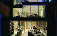World Famous House Design Inspirational Design Of London S $35m Ashberg House Is Inspired By