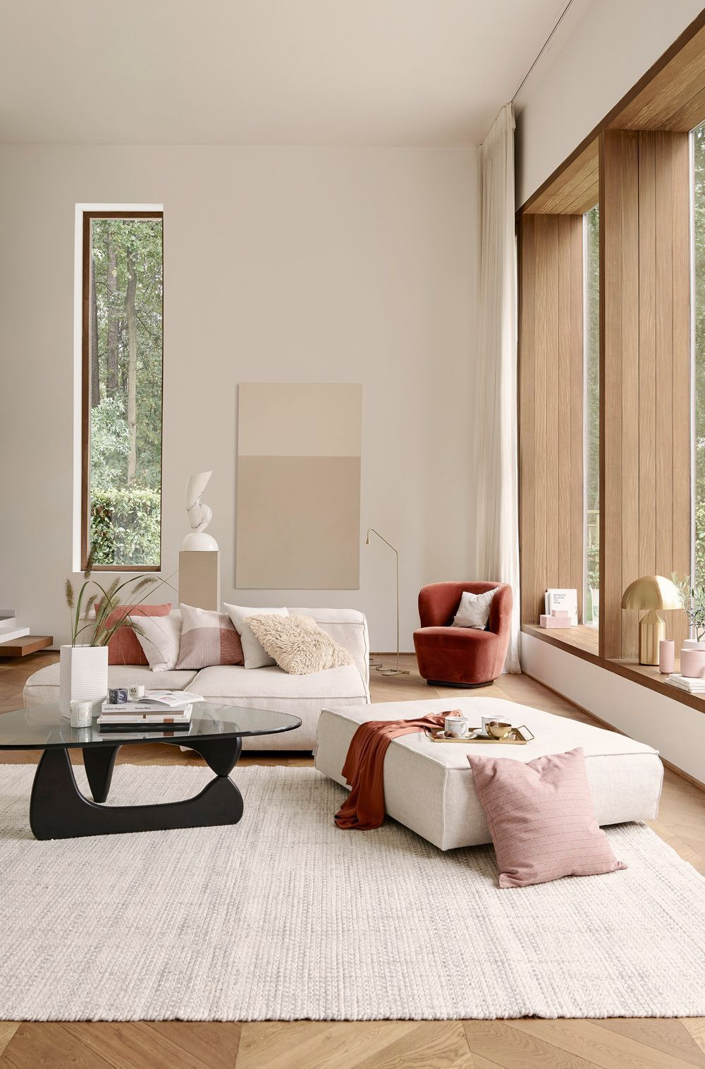 World Famous House Design Inspirational the 5 Best Interior Designers Of the World
