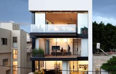 World No 1 Beautiful House Best Of Tel Aviv Town House 1 By Pitsou Kedem Architect Gr8 Pics