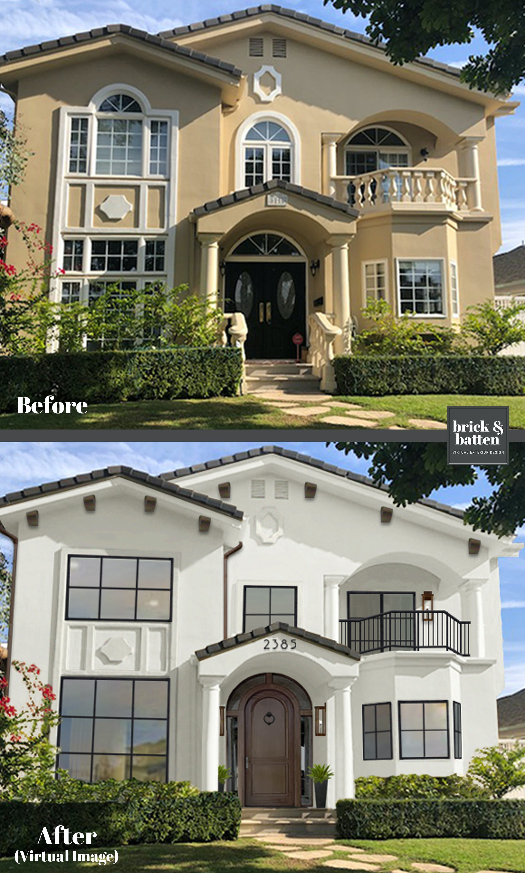 World No 1 Beautiful House Lovely Home Exterior Design Tips for 2020 Blog