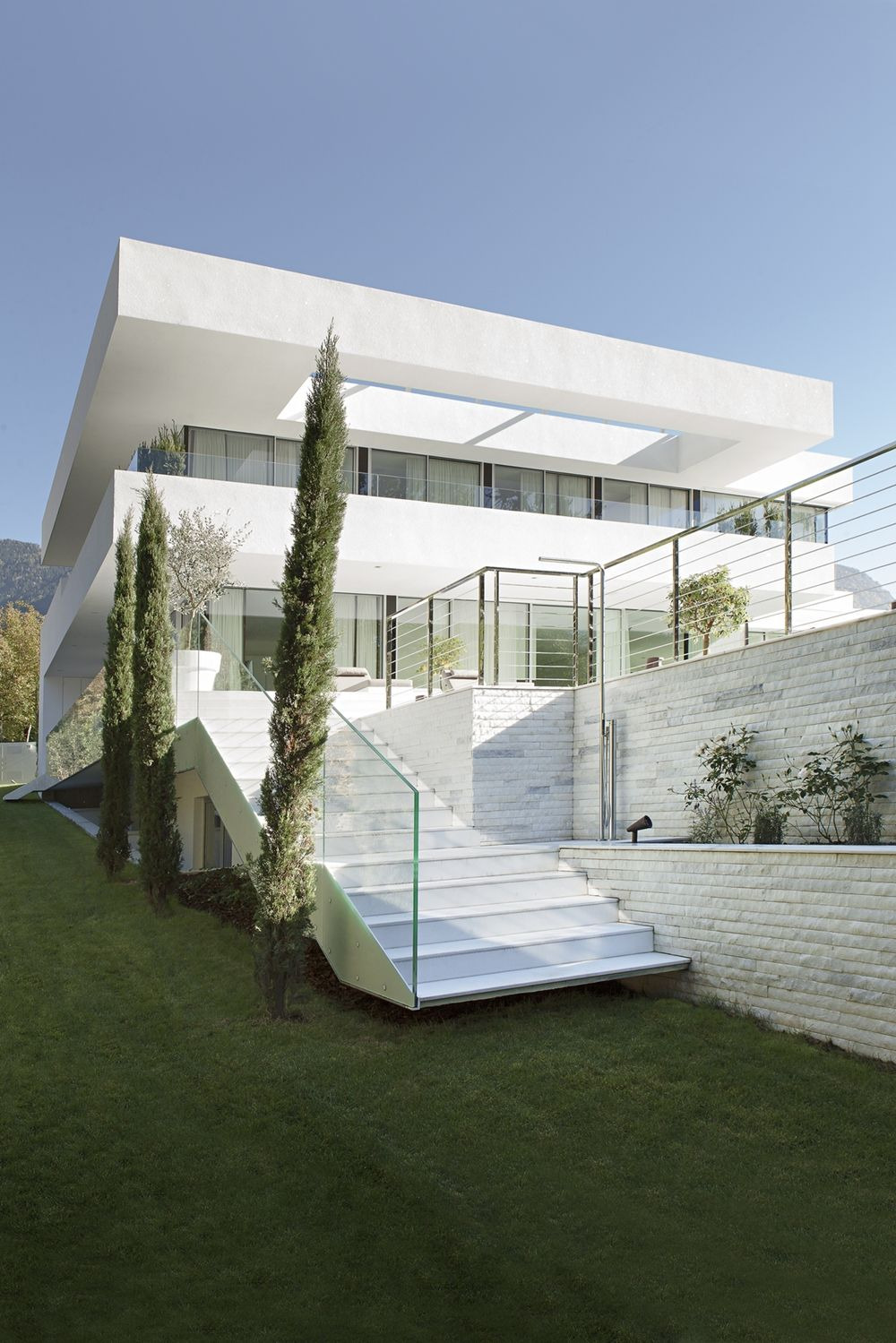 Worlds Most Beautiful House Fresh House M One Of the Most Beautiful Houses In the World
