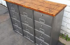 2 Door Filing Cabinet Awesome Industrial 12 Door Filing Cabinet From Roneo 1950s