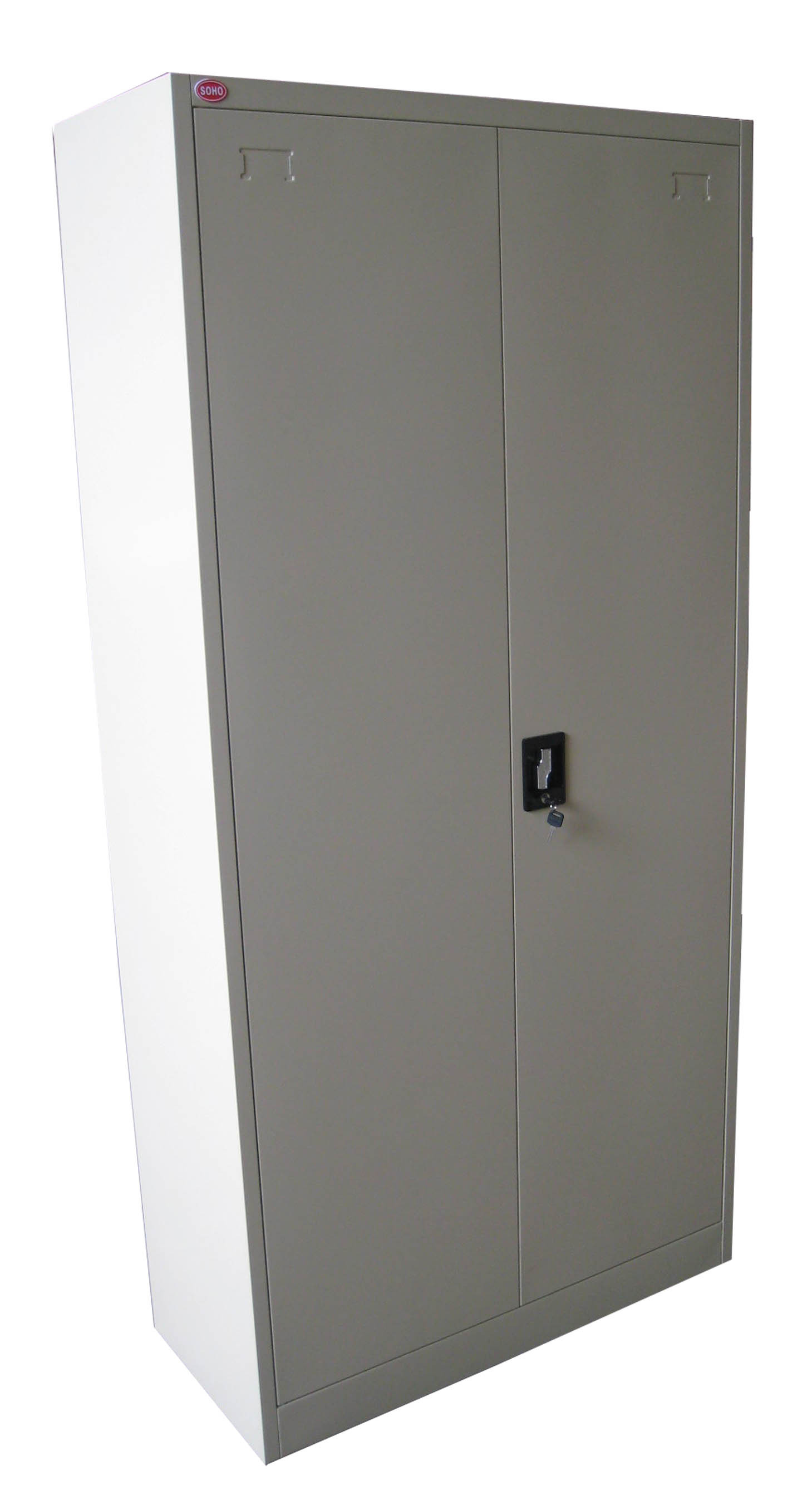 2 Door Filing Cabinet Awesome soho Portugal 2doors Storage Filing Cabinet W Lock 4