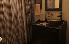 Americana Bathroom Decor Fresh Idea By Tina Lee Howard On For The Home