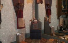 Americana Bathroom Decor New Earthy Fy Casual With Images