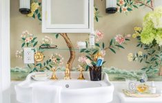 Aqua Bathroom Decor Fresh Bathroomdecor Archives Women Fashion Lifestyle Blog