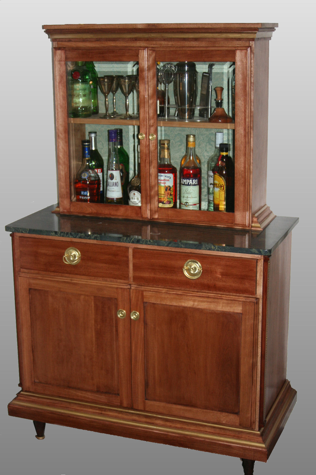 marvelous wooden liquor cabinet ikea plus glass door and drawers and golden handle for home furniture ideas hide a bar liquor cabinet china cabinet ikea ikea china cabinet liquor cabinets ikea cheap w