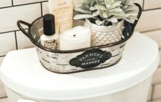 Bathroom Decorating Ideas On A Budget Unique Fall Decorating Ideas In 2020