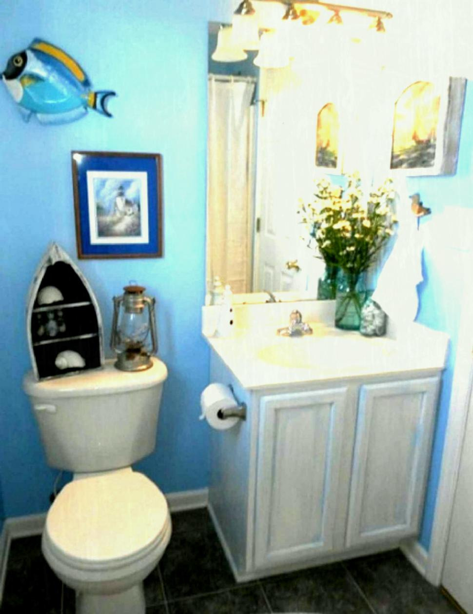 Bathroom Decorating themes Elegant Bathroom Different themes Ideas for Decorating theme with