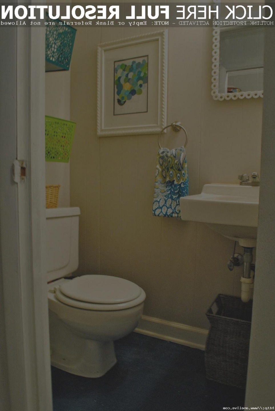 Bathroom Decorating themes Luxury 12 Reliable sources to Learn About Decorating