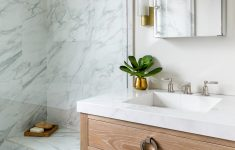 Bathroom Decorating Trends Awesome Bathroom Design Trends Making A Surprising Eback In 2019