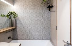Bathroom Decorating Trends Awesome Tiles To Styles Smart Bathroom Decorating Trends With A