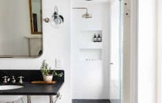 Bathroom Decorating Trends Luxury 10 Of The Most Exciting Bathroom Design Trends For 2019