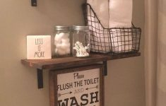 Bathroom Shelf Decorating Ideas New Pin By Tiffany Sandbo On Bathroom Ideas