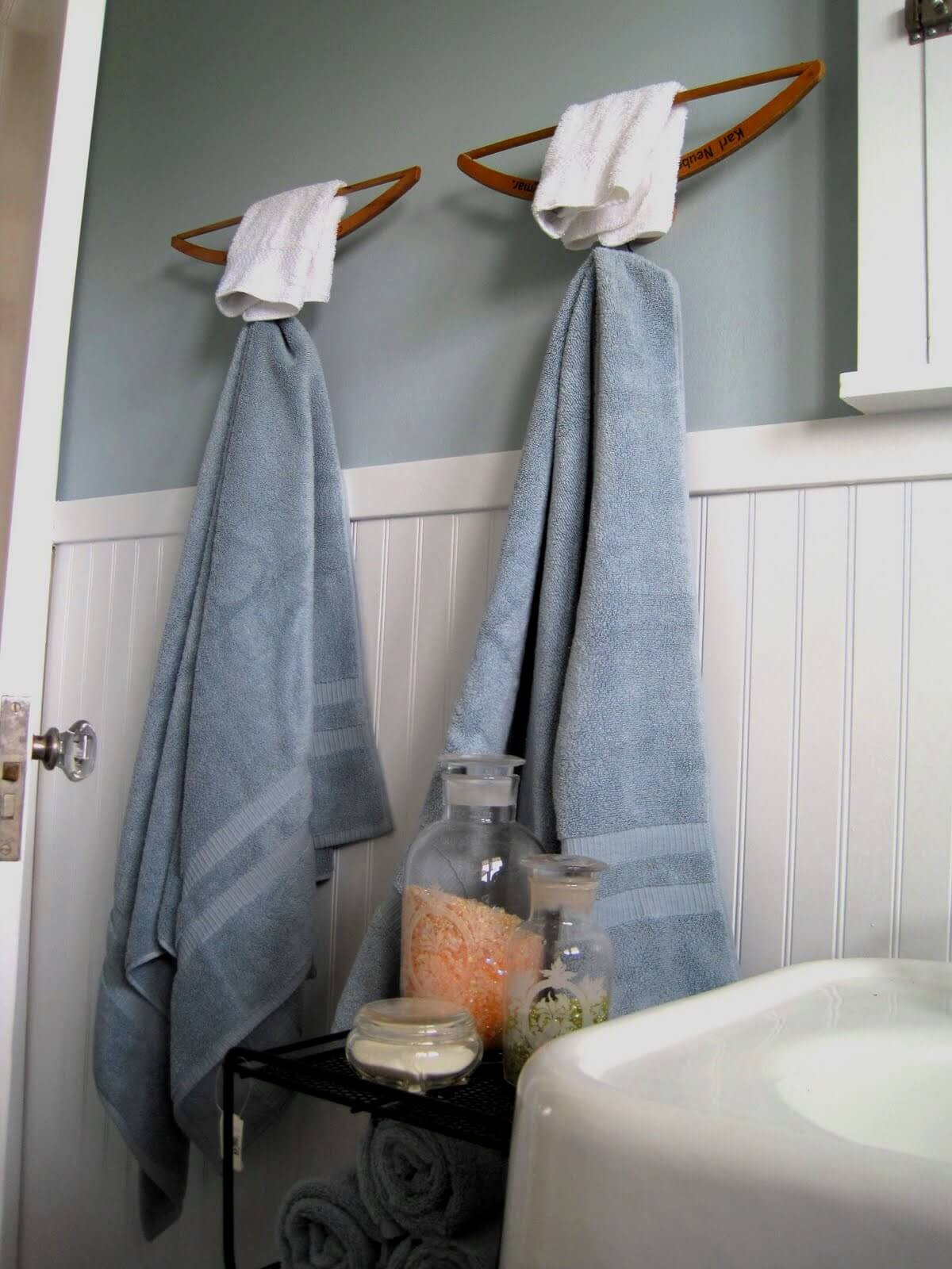 fantastic ideas for bathroom towel rack ideas design decorations with bathroom towel racks design bathroom towel racks designs