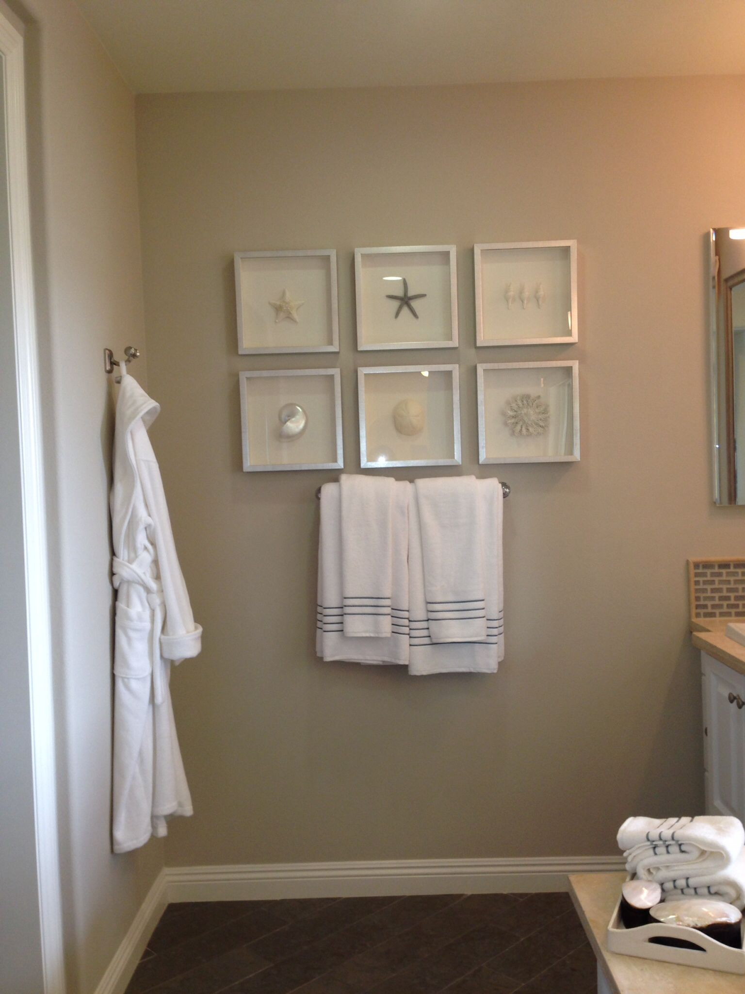 Bathroom Wall Decorating Ideas Unique Wall Decor Ideas for Small Bedroom Living Room Spaces