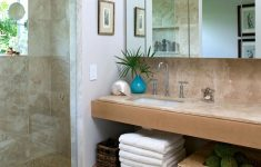 Beach Themed Bathroom Decorating Ideas Elegant Astonishing Beach Themed Bathroom Ideas And Tropical