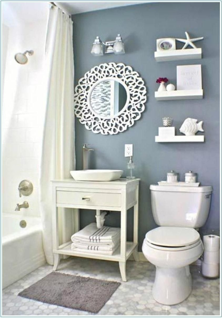 bathroom beach themed bathroom ideas magnificent ocean decor diy
