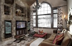 Beautiful Homes Interior Pictures Luxury Grey Wall Beautiful Homes And Houses With Single Bed The