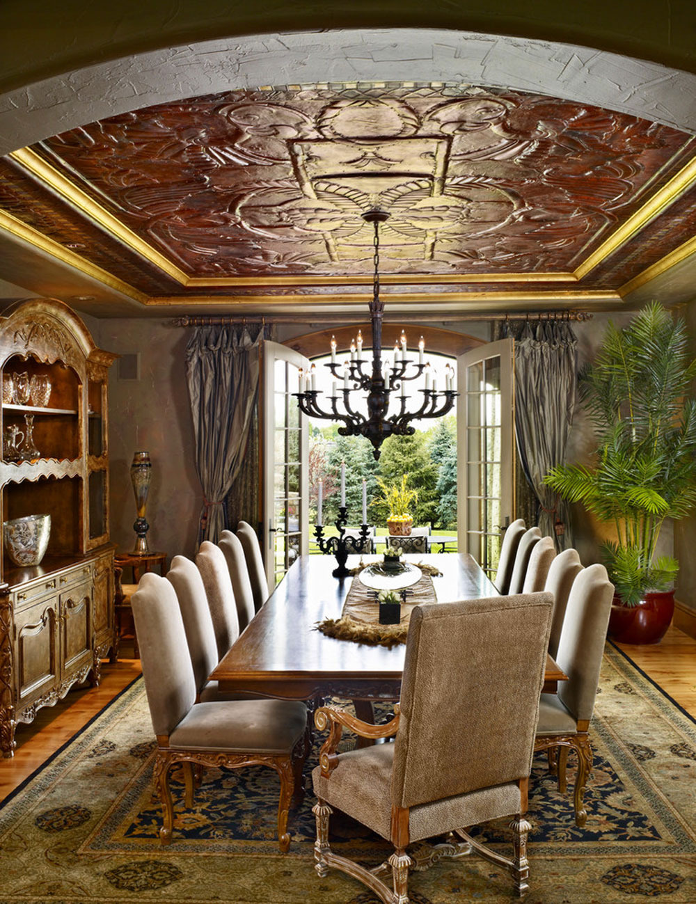 Beautiful House Interior Pictures Best Of Beautiful Houses Interior Design Tips for Small or Big Homes