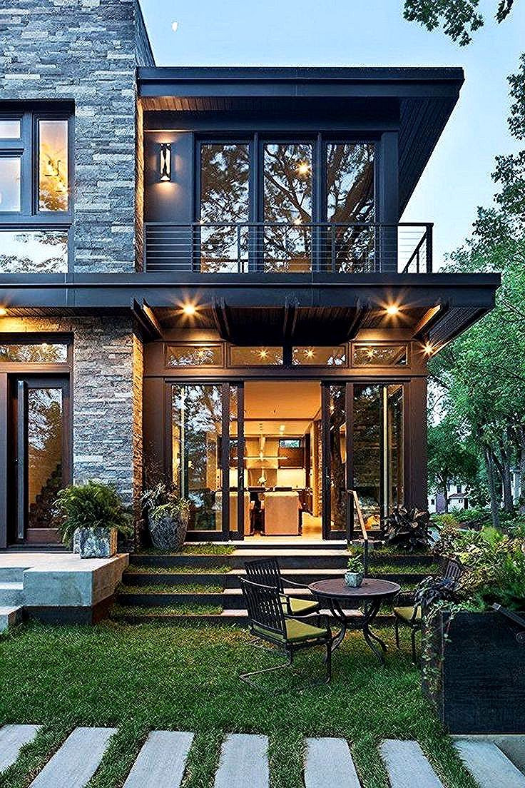 Beautiful House Interior Pictures Fresh 47 Stunning Ideas for Beautiful House Extension 47