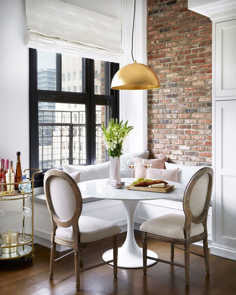 Beautiful House Models Pictures Awesome Delicate Loft Apartment Of Model and Actress Olivia Culpo In