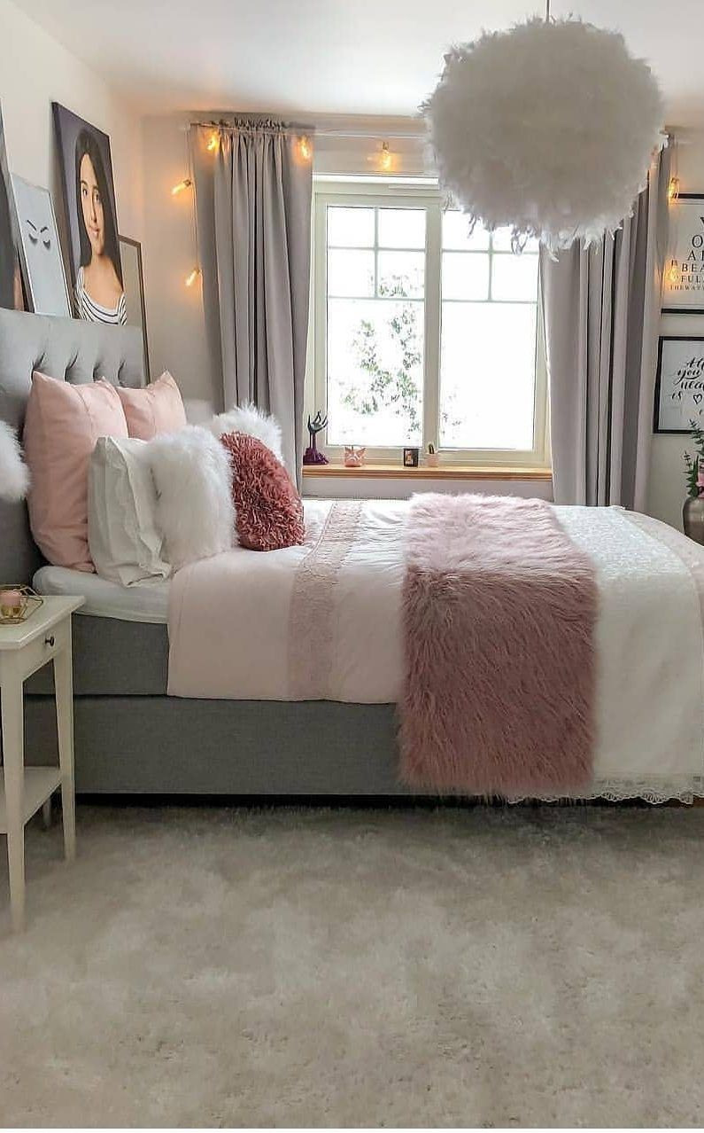 Beautiful Modern Bedroom Designs Luxury 45 Beautiful and Modern Bedroom Decorating Ideas for This
