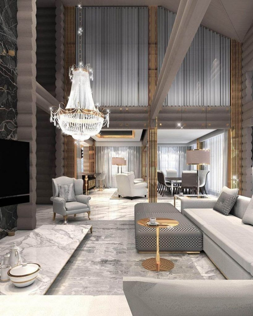 Beautiful Modern Homes Interior Luxury 36 the Start Of Modern Home Interior Design Living Rooms