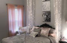 Beautiful Small Bedroom Designs Best Of Pin On Cool Reno Ideas