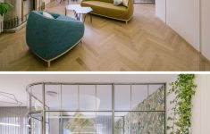Bedroom With Glass Walls Fresh Design Detail Glass Enclosed Bedrooms And Bathrooms