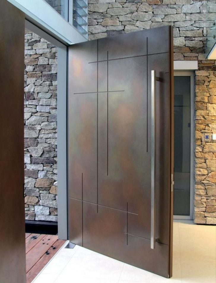 Best Main Door Design Image 2021