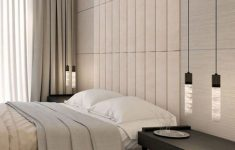Best Modern Bedroom Designs Inspirational 44 Stunning Minimalist Modern Master Bedroom Design Best
