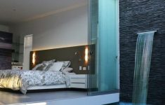Best Modern Bedroom Designs Inspirational Cool Modern Bedroom Design Ideas 68 Hoommy