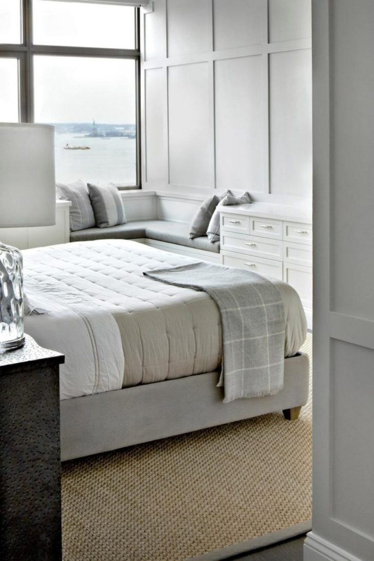 Best Modern Bedroom Designs 2021