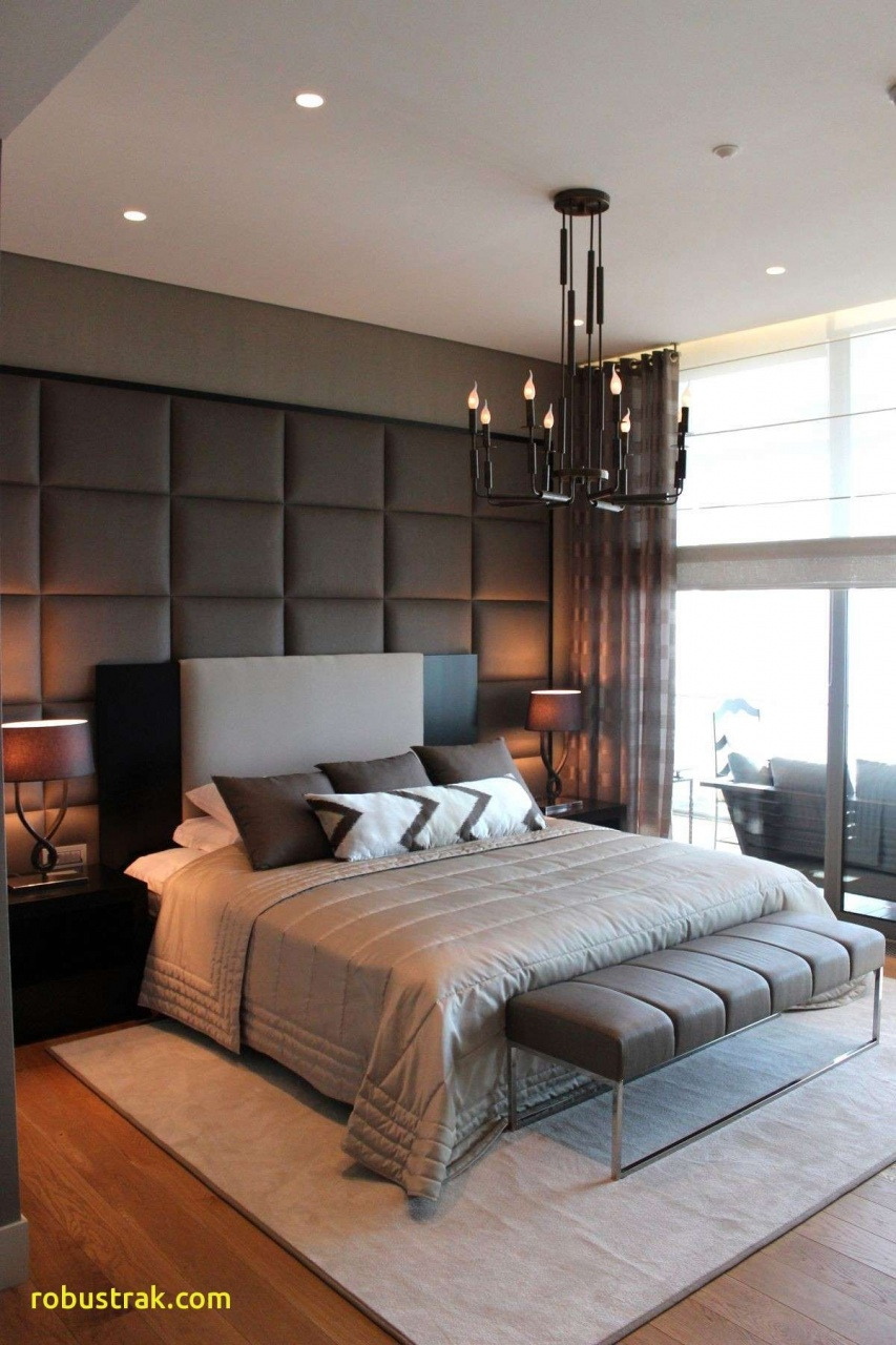 bedroom decor for small rooms 30 top modern bedroom ideas for small rooms