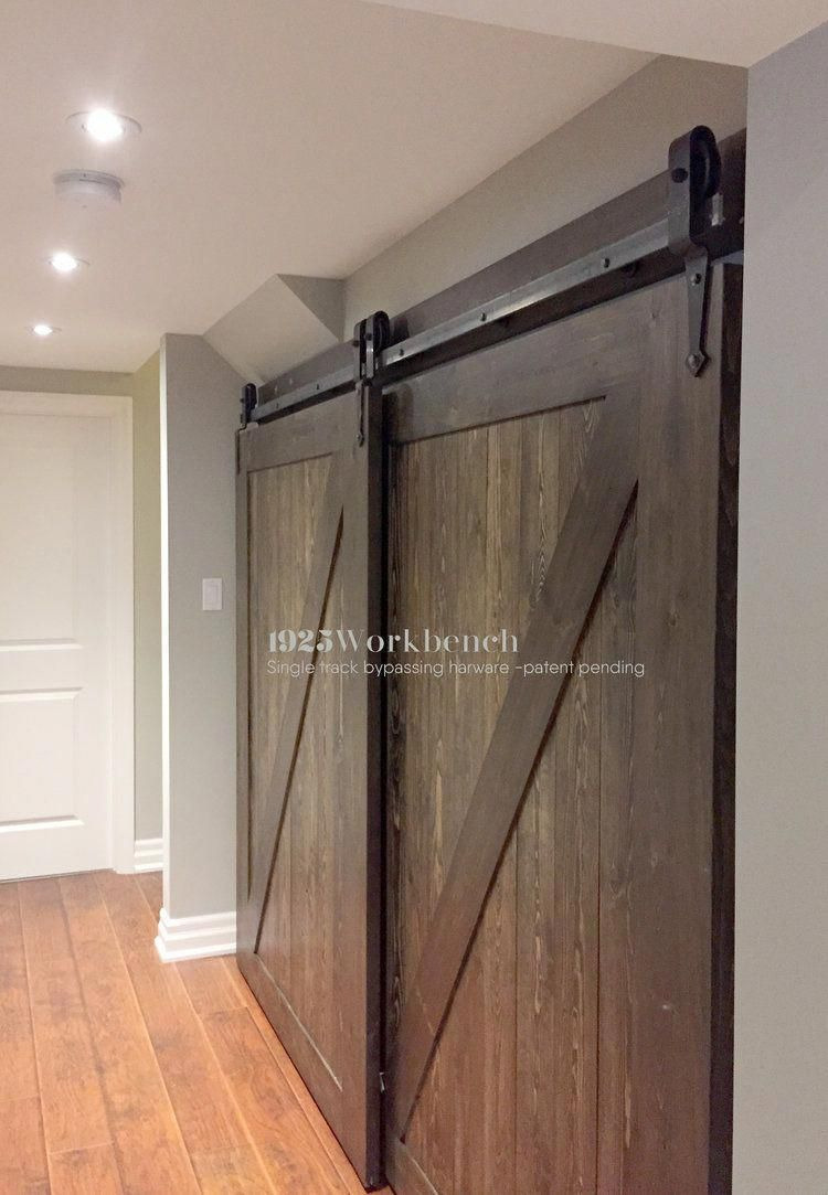 bypass sliding barn door hardware sliding cabinet door hardware home depot bypass closet door hardware sliding door bottom track bypass cabinet door hardware