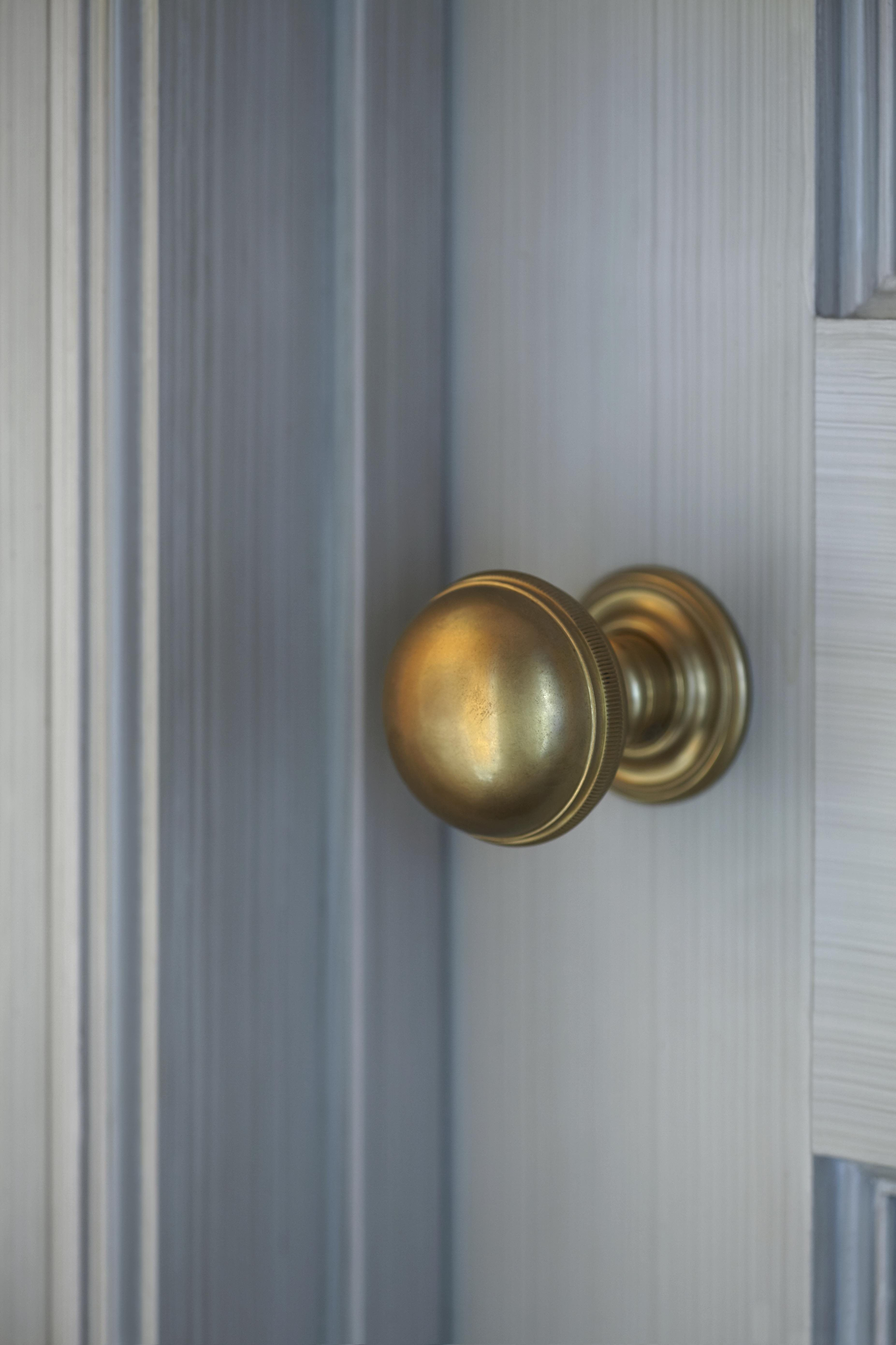 Cabinet Door Knobs Lowes Elegant Pin On Architecture