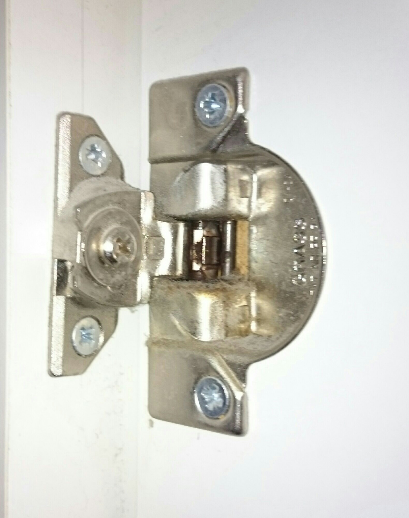 Cabinet Door Knobs Lowes New Lowes Hinges Kitchen Cabinets Drawer Knobs Line Hardware