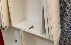 Cabinet Door Shelves Awesome Ikea Metod Kitchen Cabinets Doors & Shelves In Nw9 Barnet
