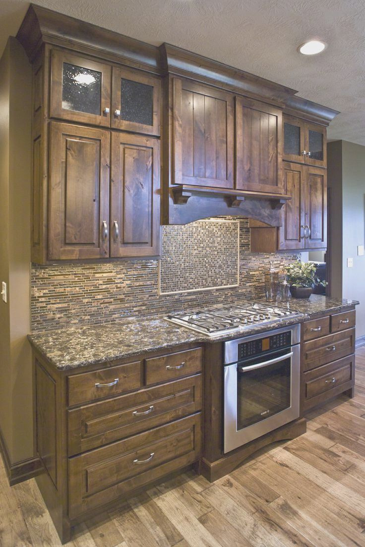 Cabinet Doors Only Awesome 2019 Can I Buy Cabinet Doors Ly Unique Kitchen