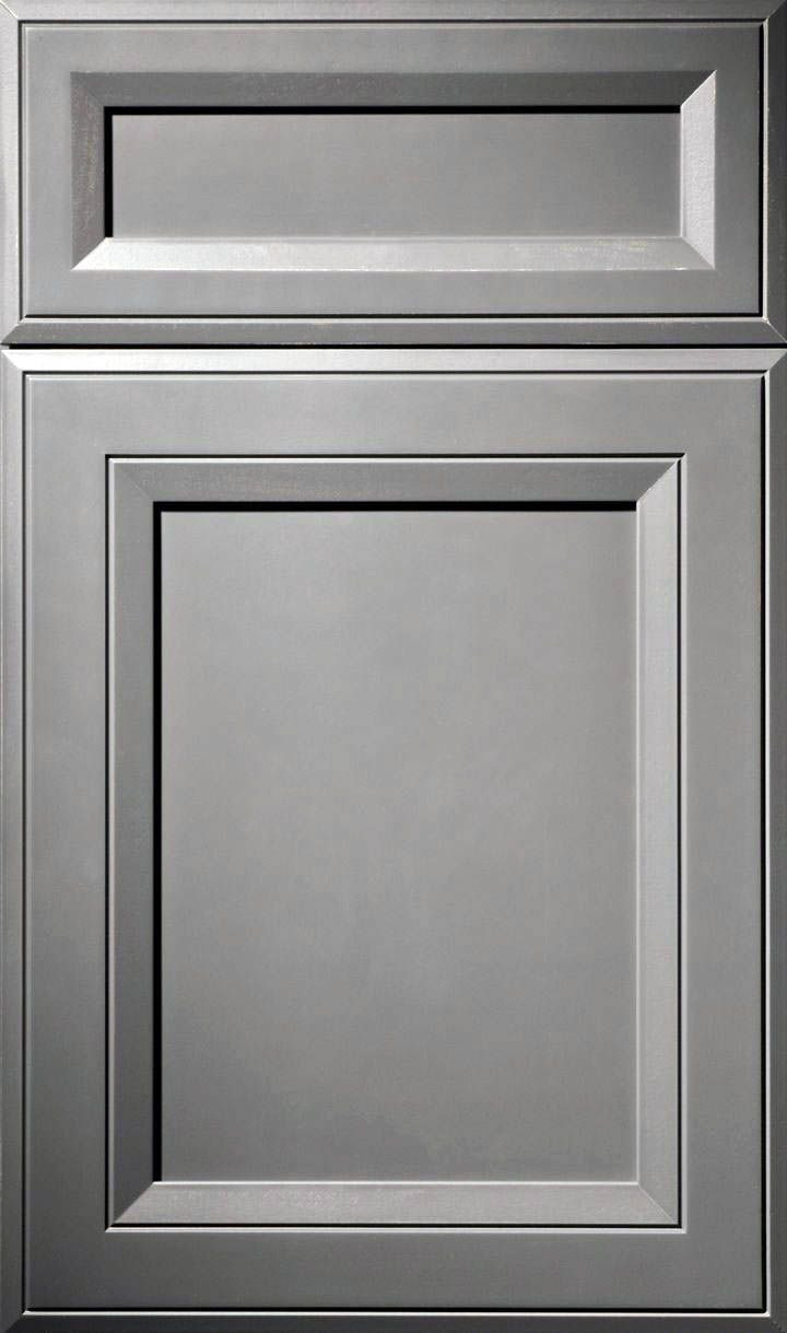 Cabinet Doors Only Awesome Cool and Contemporary Kitchen Cabinet Doors Nz to Refresh