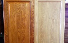 Cabinet Doors Only Beautiful E Week Ly – Finished Cabinet Doors On Sale – Bud S