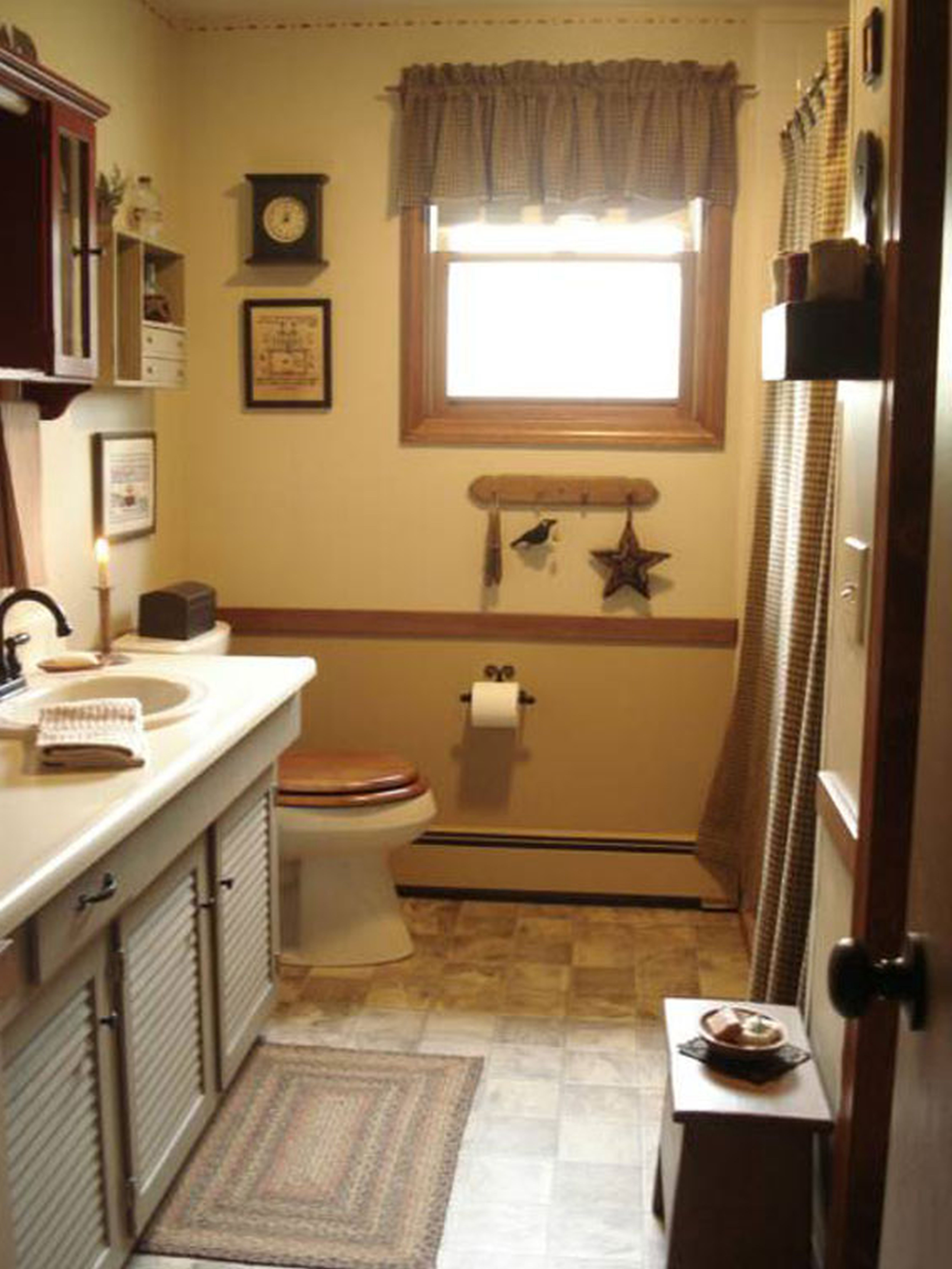 Cheap Western Bathroom Decor Inspirational Interior Design Tips for Any Home and Any Bud