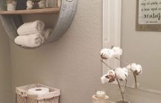 Cheap Western Bathroom Decor Luxury Idea By Sarah Buczek On She Had To Go Bathroom