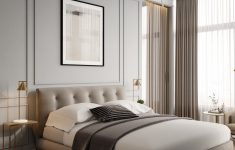 Contemporary Bedroom Interior Design Beautiful Neutral Bedroom Inspo