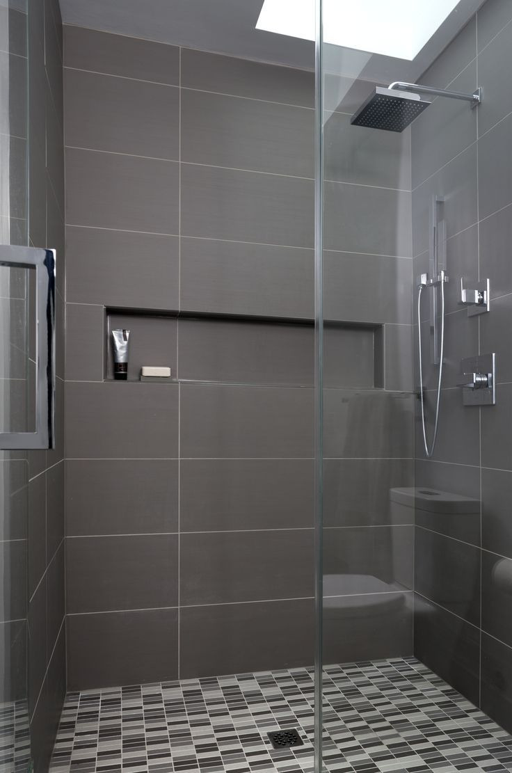 Contemporary Walk In Shower New 25 Walk In Showers for Small Bathrooms to Your Ideas and