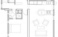 Cool Modern House Plans Best Of Modern House Plans Contemporary Home Designs Floor Plan 05