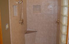 Cool Walk In Showers Lovely Bathroom Modish Small Bathrooms With Shower Bathroom Ideas