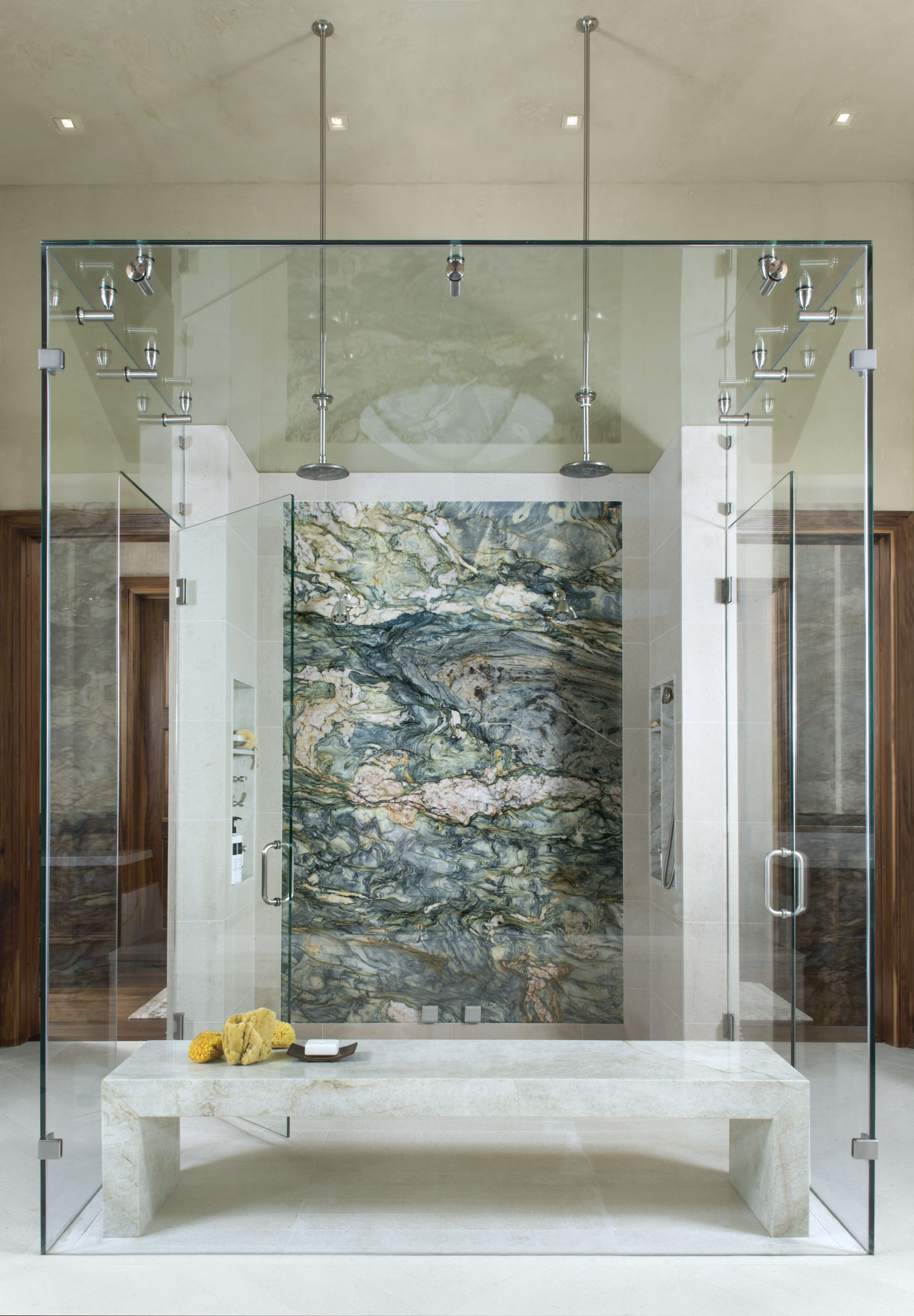 Cool Walk In Showers Unique 25 Walk In Shower Ideas Bathrooms with Walk In Showers