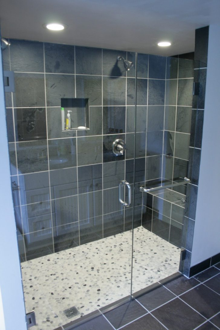 Cool Walk In Showers 2021
